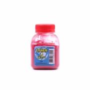Тонер HP Color LJ M351 75г красный Булат