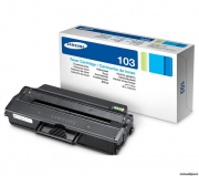 MLT-D103L Картридж Samsung ML-2955ND/DW/SCX-472x 2.5K  (o)