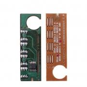 Чип Samsung SCX-4520/4720/MB