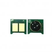 Чип HP Color CP1215/1515/1525/2025/3525/1025/CM1312/1415/2320/3530/Canon 716/718/729 yellow JT