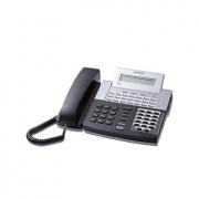Samsung DS-5038D