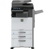 SHARP MX-3640N