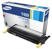CLT-Y409S Картридж Samsung CLP-310/310N/315/CLX-3170/3170NF/3175/3175FN (yellow)