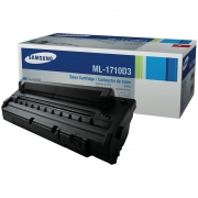 ML-1710D3 Картридж Samsung ML-1510/1710 (o)