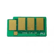 Чип Samsung MLT-D209L (5К) ML-2855/SCX-4824/4828