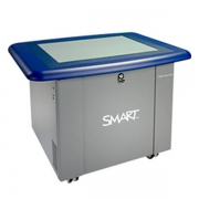 SMART 230i (multi touch)
