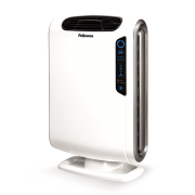 Fellowes AeraMax DX55 Air Purifier EU