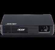 Acer C120-MR.JE011.008