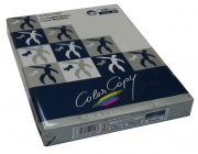 "Бумага ""Color copy coated glossy"" А3 пл.170 250л/пач"