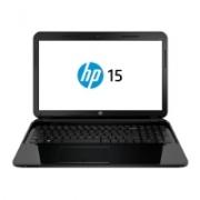 HP 15-d059sr (F8S96EA)