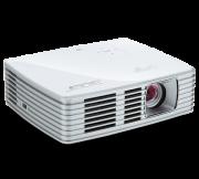 Acer K135-MR.JGM11.001