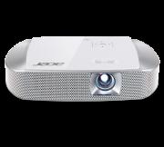 Acer K137-MR.JGZ11.001