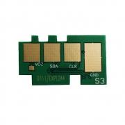 Чип картриджа Samsung 2020/2021/2022 (1.8k) MLTD111L