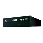 ASUS BC-12D1ST