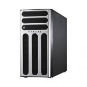 Asus TS500-E6/PS4