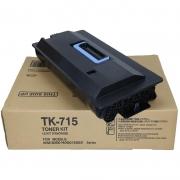TK-715 Картридж Kyocera 3050, ресурс 34000 стр.