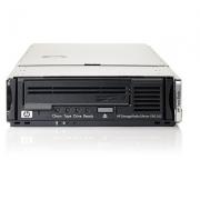 HP StoreEver LTO-4 Ultrium SB1760c
