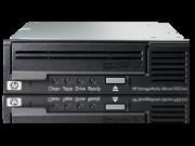 HP StoreEver LTO-3 Ultrium 920 SAS (EH847B)