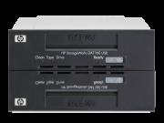 HP StoreEver DAT 160 USB (Q1580B)