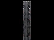 HP ProLiant BL680c G7 E7-4830 (643782-B21)