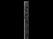 HP ProLiant BL620c G7 E7-2830 (643765-B21)