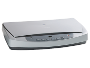 HP Scanjet 5590P (L1912A)