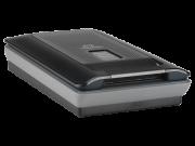 HP Scanjet G4050 (L1957A)