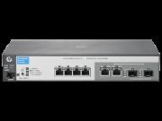 HP MSM720 (WW) (J9693A)