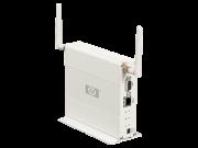 HP M110 Access Point (WW) (J9388B)