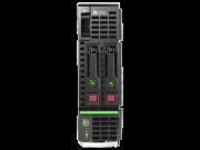 HP ProLiant BL460c Gen8 E5-2650L (666163-B21)