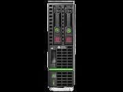 HP ProLiant BL420c Gen8 E5-2403 (668359-B21)
