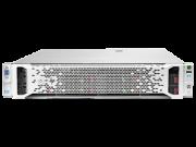 HP ProLiant DL380e Gen8 E5-2403 1 (648256-421)