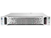 HP ProLiant DL380e Gen8 E5-2403 1 (648256-421)