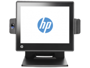 HP RP7 Retail System Model 7800 (ENERGY STAR) (H6T45EA)