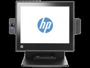 HP RP7 Retail System Model 7800 (C2R97EA)