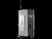 HP t510 (ENERGY STAR) (H2P21AA)