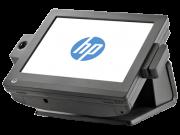 HP RP7 Retail System Model 7100 (ENERGY STAR) (F7U20EA)