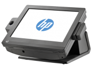 HP RP7 Retail System Model 7100 (ENERGY STAR) (H5W72EA)