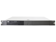 HP StoreEver DAT 160 (AG703C)