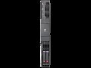 HP Integrity BL860c i4