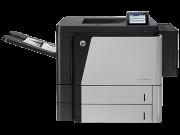 HP LaserJet Enterprise M806dn (CZ244A)