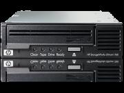 HP StoreEver LTO-4 Ultrium 1760 SCSI (EH921B)