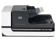 HP Scanjet Enterprise Flow N9120 (L2683B)