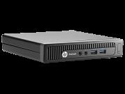 HP ProDesk 600 G1 (ENERGY STAR) (J1A03AW)