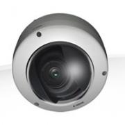 Canon VB-H610D