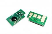 Чип Samsung ML-1660/1665/SCX-3200 (MLT104S)