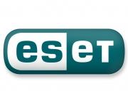 Антивирусы ESET NOD32
