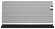 Panasonic SC-NA10EE