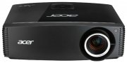 Acer P7505-MR.JH211.001
