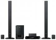 Samsung 3D Blu-ray/DVD Smart HT-F5530